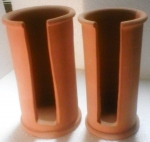 Grezzo Ceramica Accessori cucina