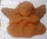 Grezzo Ceramica Angeli