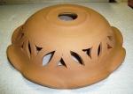 Grezzo Ceramica Lampadari