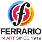 Prodotti Ferrario Varie